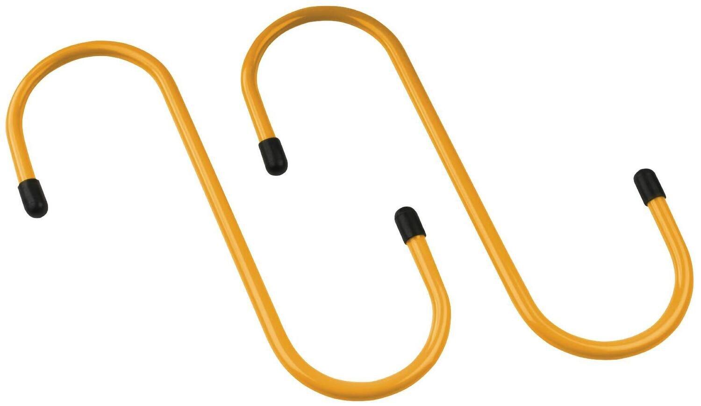 MUK905024 - Universal Hook Set - Non-Bending - Orange