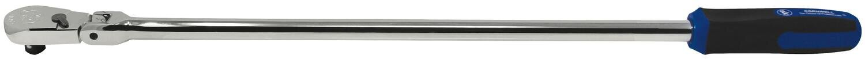 "SRF80LH - 1/2"" Drive 80 Tooth Long Flex Head Handled Ratchet"