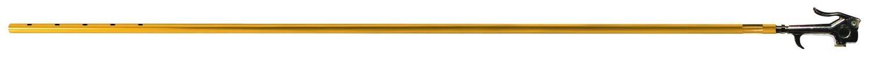 """IP8052 - 36"""" Air Comb™"""