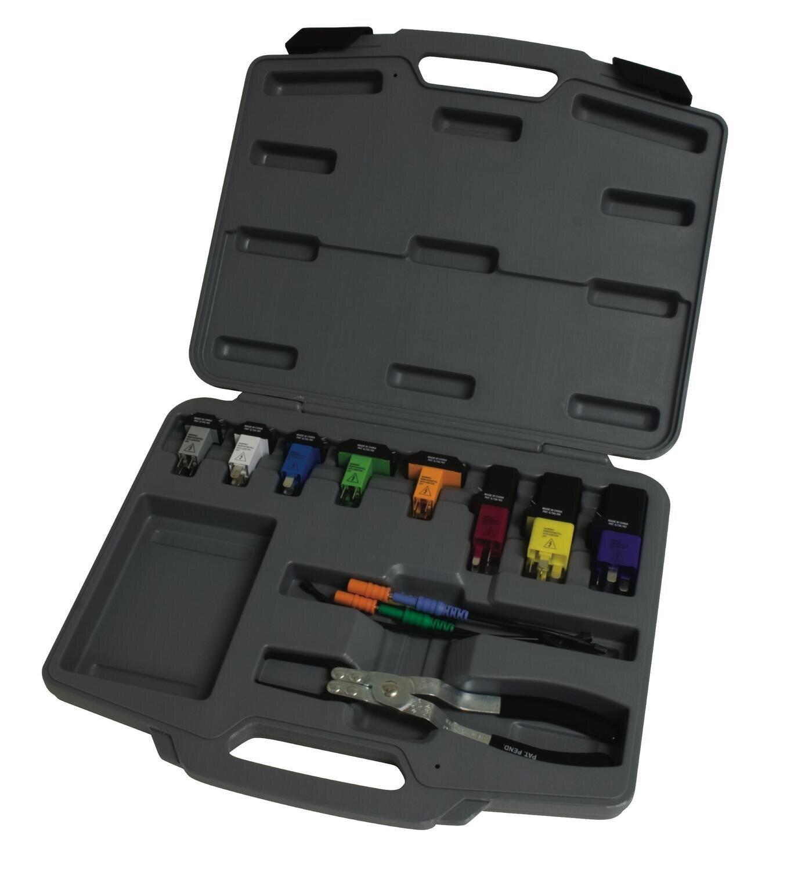 LS60660 - Master Relay Tester Set
