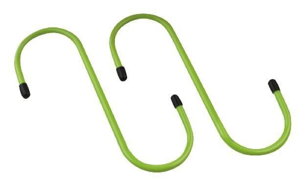 MUK905022 - Universal Hook Set