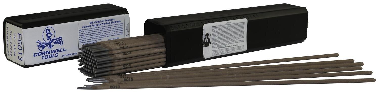 "MMWE60131255P - Stick Electrode 5 lb. 1/8"" x 14"""