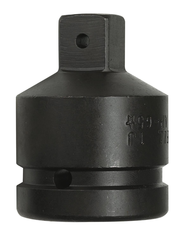 """AP65 - 1"""" - 3/4"""" Drive Impact Adapter"""