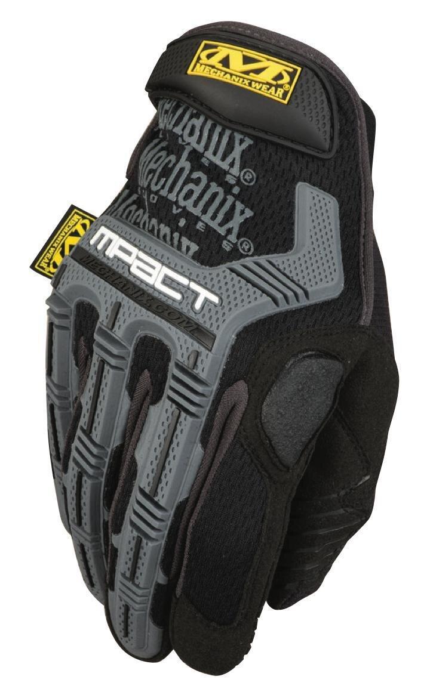 MXMPT58010 - M-Pact® Gloves, L