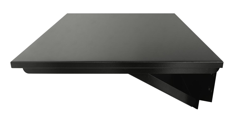 CTSPLASHMK - PLATINUM™ Folding Side Shelf