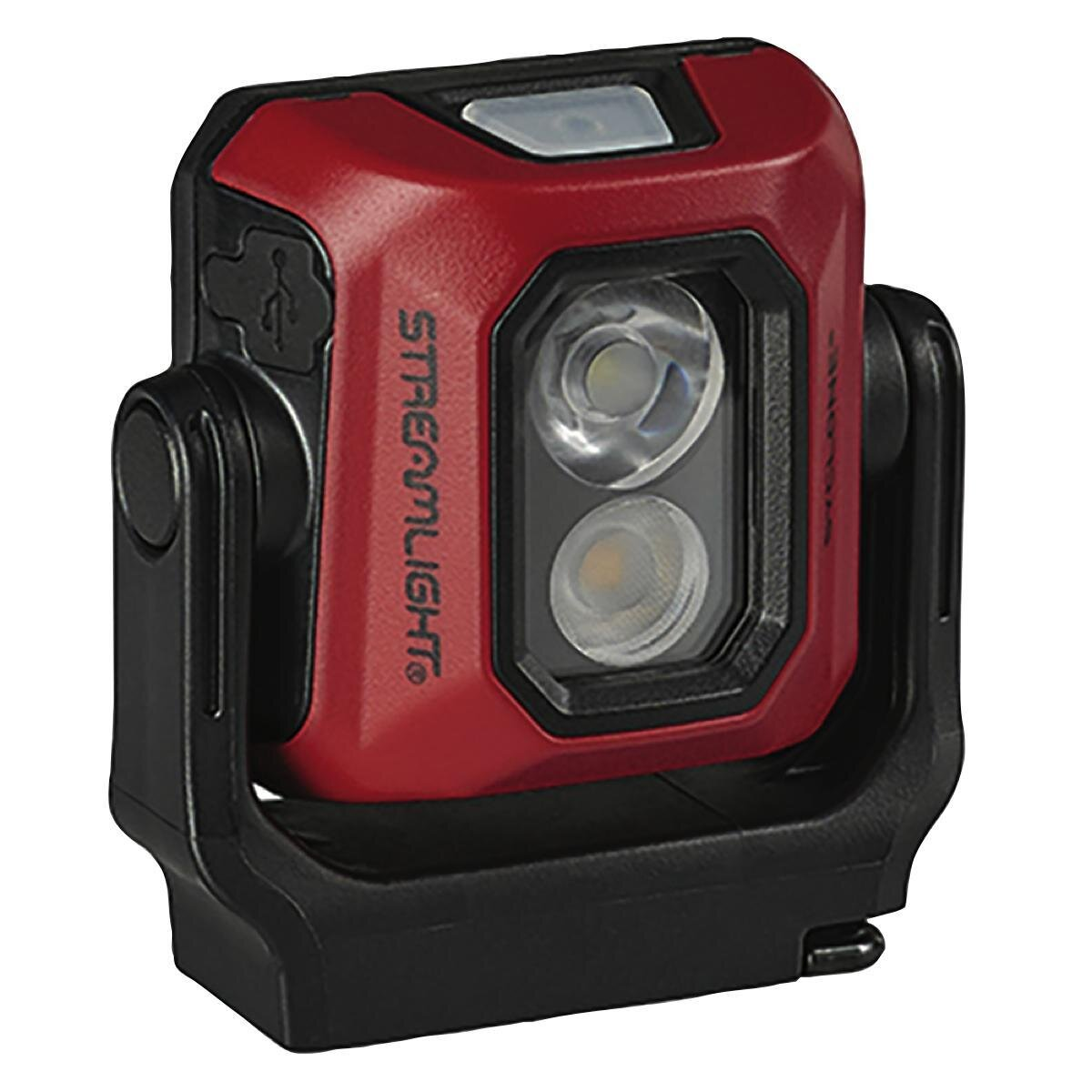 STL61510 - Syclone® Multi-Function Worklight