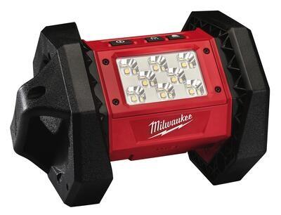 MWE236120 - M18™ ROVER™ Flood Light