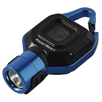 STL73302 - Pocket Mate®, Blue