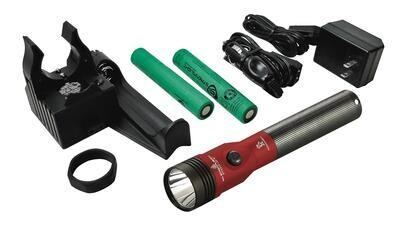 STL95175 - Stinger LED HL® PiggyBack® Kit