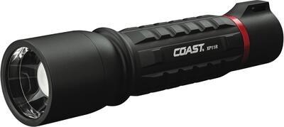 CST30326 - XP11R Flashlight