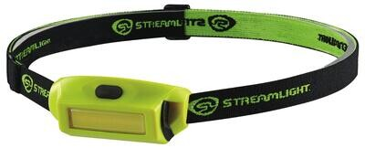 STL61710 - Bandit® Pro Headlamp - Yellow