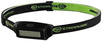 STL61714 - Bandit® Pro Headlamp - Black