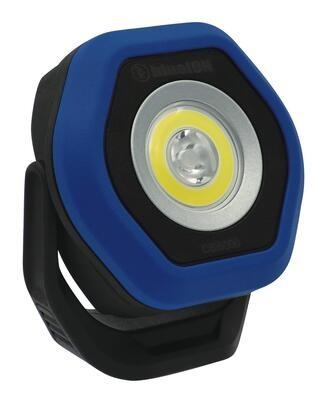 CBI6000 - blueION™ Mini Floodlight/Spotlight