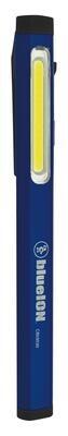 CBI3030 - blueION™ Rechargeable Penlight
