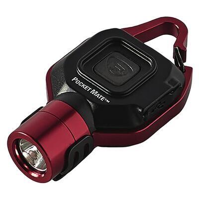 STL73301 - Pocket Mate®, Red