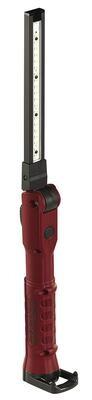 STL76800 - Stinger Switchblade® Rechargeable Worklight