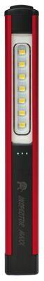 MXN00430 - WorkStar® 430 INSPECTOR MAXX