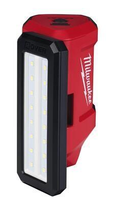 MWE236720 - M12™ ROVER™ Service & Repair Flood Light w/ USB Charging