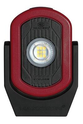 MXN00810 - CYCLOPS WorkStar® Worklight