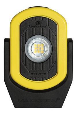 MXN00812 - CYCLOPS WorkStar® Worklight