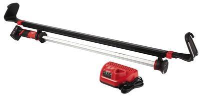 MWE212521XC - M12™ LED Underhood Light Kit