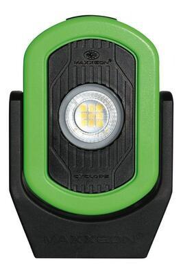 MXN00811 - CYCLOPS WorkStar® Worklight