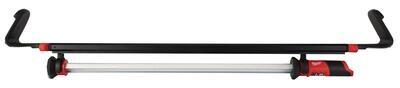 MWE212520 - M12™ LED Underhood Light, Bare Tool