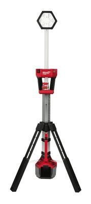 MWE213120 - M18™ ROCKET™ Dual Power Tower Light