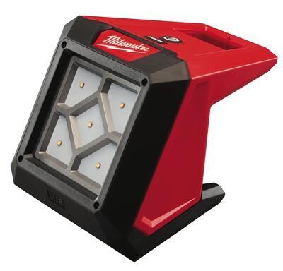 MWE236420 - M12™ ROVER™ Mounting Flood Light, Bare Tool