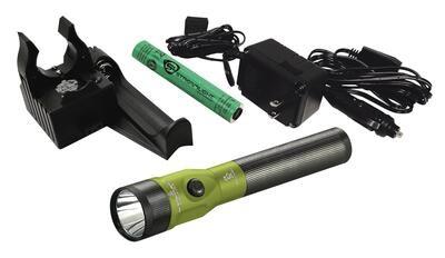 STL95049 - Stinger® LED Piggyback® Kit