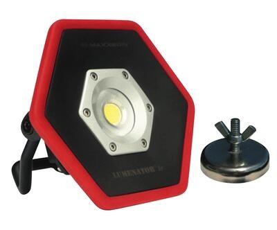 MXN05211 - LUMENATOR® Jr. Worklight with Magnet