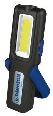 CBI2051 - blueION™ Rechargeable COB Worklight