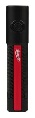 MWE2011R - Rechargeable Flashlight with Magnet