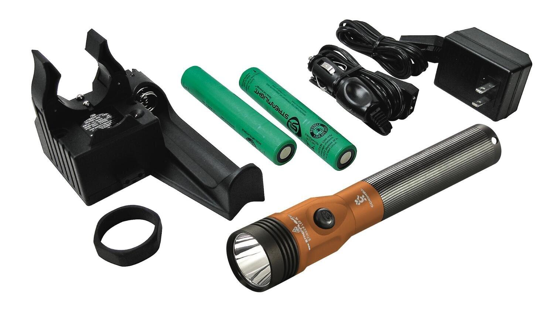 STL95174 - Stinger LED HL® PiggyBack® Kit