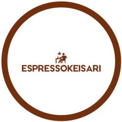 Espressokeisari