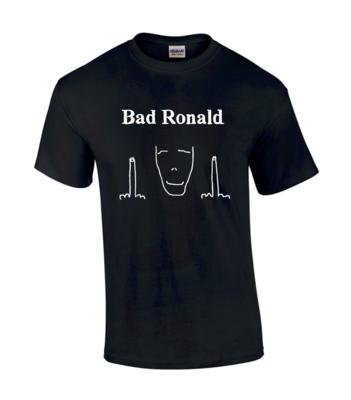 $25 - T-Shirt
