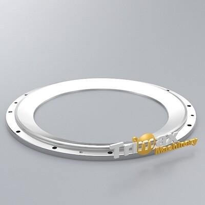 CS430 / CH430 / S3000 / H3000 Retaining Ring