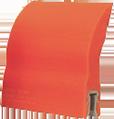 Primary Belt Cleaner Blade 1050mm