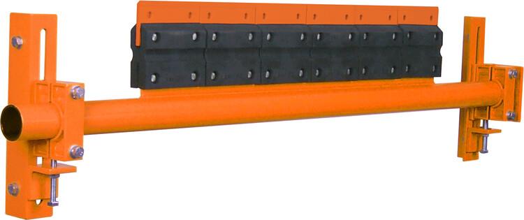 Secondary Belt Cleaner Blade 600mm