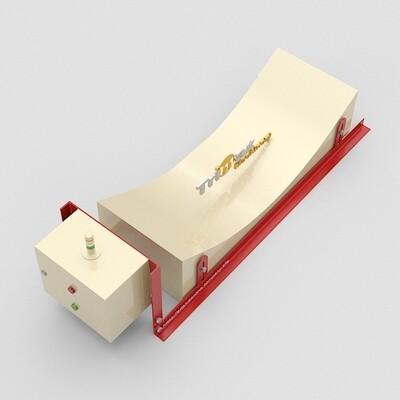 Metal Detector 1050mm