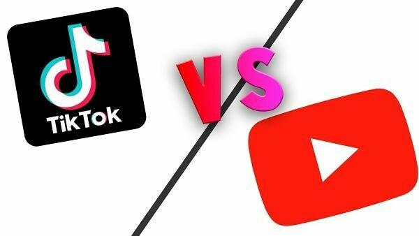Tik Tok, Тик Ток и YouTube вечеринка / тематический выездной квест для подростков и детей