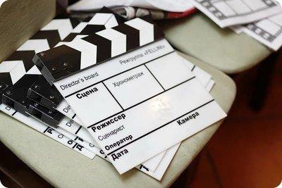 Квест КИНОКРУГОСВЕТКА - Голливудские Короткометражки