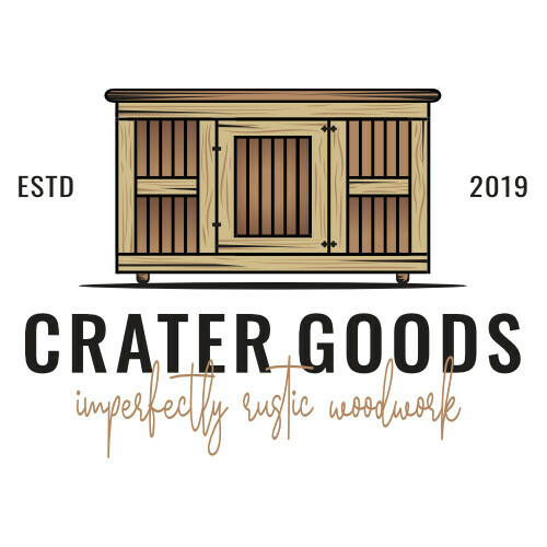Crater Goods LLC