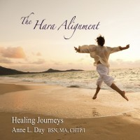 The Hara Alignment - CD + Download