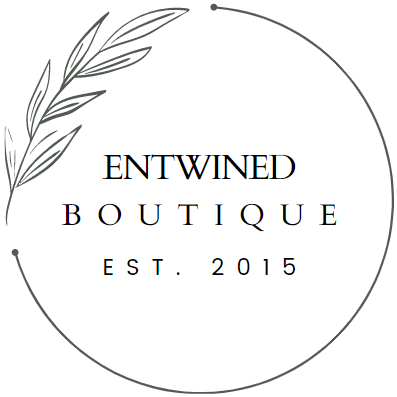 Entwined Boutique