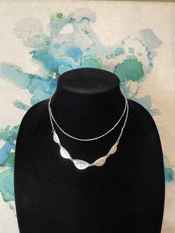 Basic Layer Necklace