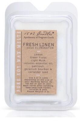 1803 Wax Melts