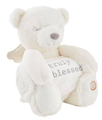 Angel Baby Teddy