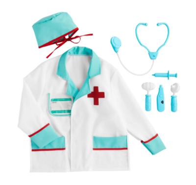 Doctor Dress Up Kit