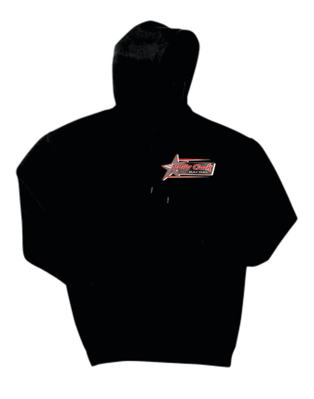 Holly Clark Racing Sweatshirt
